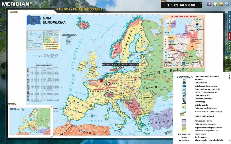 big_unia_euro.jpg?lm=1526830217